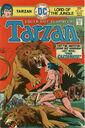 Tarzan Vol 1 240.jpg