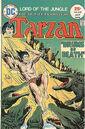 Tarzan Vol 1 239.jpg