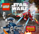 2856077 Brickmaster Star Wars