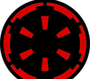 4th Stormtrooper Corps