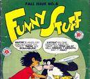 Funny Stuff Vol 1 6