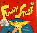Funny Stuff Vol 1 12