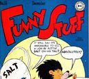 Funny Stuff Vol 1 16