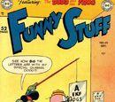 Funny Stuff Vol 1 49