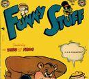 Funny Stuff Vol 1 65