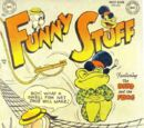 Funny Stuff Vol 1 66