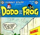 Funny Stuff Vol 1 78