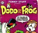 Funny Stuff Vol 1 79
