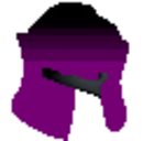 Infected Helm of Wisdom.png