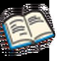 Read a Novel.png
