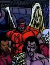 Calvin Rankin (Earth-5700) from Weapon X Days of Future Now Vol 1 4.jpg