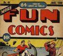 More Fun Comics Vol 1 44