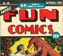 More Fun Comics Vol 1 48
