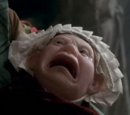 El Bebé Cerdo