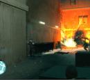 Missões do GTA IV