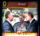 Allies (1E)