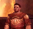 Второстепенные квесты Dragon Age: Origins