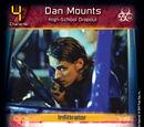 Dan Mounts - High-School Dropout (D0)