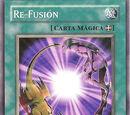 Re-Fusión