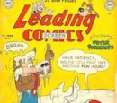 Leading Comics Vol 1 41