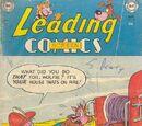 Leading Screen Comics Vol 1 67