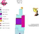 Rapunzel Stage 48
