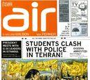 Air Vol 1 14