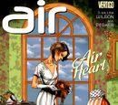 Air Vol 1 15