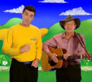 The Wiggles Duets Songs