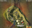 Dragon Valley (Battlefield 2)