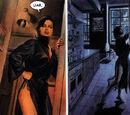 Dinah Lance (Justice)