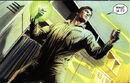Green Lantern Justice 003.jpg