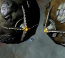 Battle Moons