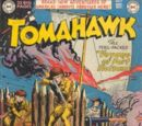 Tomahawk Vol 1 7