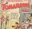 Tomahawk Vol 1 19