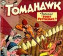 Tomahawk Vol 1 26