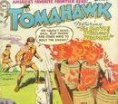 Tomahawk Vol 1 27
