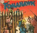 Tomahawk Vol 1 29