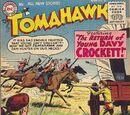 Tomahawk Vol 1 36