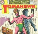 Tomahawk Vol 1 92
