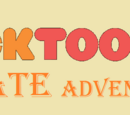 Nicktoons: Pirate Adventures