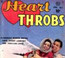 Heart Throbs Vol 1 5