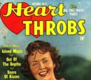 Heart Throbs Vol 1 8