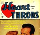 Heart Throbs Vol 1 17