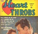 Heart Throbs Vol 1 18
