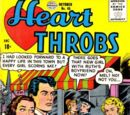Heart Throbs Vol 1 45