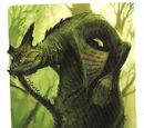 Vultursaurus