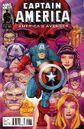 Captain America America's Avenger Vol 1 1.jpg
