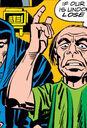 Abner Doolittle (Earth-616) from Captain America Vol 1 204 00001.jpg