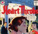 Heart Throbs Vol 1 60